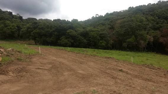 L.s Venha Conhecer Nossos Terrenos Facilidade Total