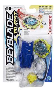 Beyblade Burst Original Hasbro