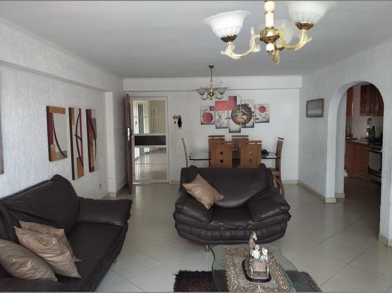 Apartamento En Venta Urb El Centro Mls 21-6994 Cc