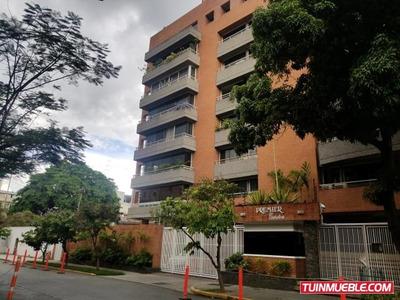 Apartamentos En Venta Rent A House Codigo. 19-1975