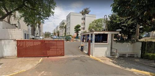 Apartamento À Venda Em Jardim Miranda - Ap282266