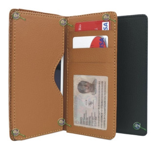 Flip Cover French Wallet S6 S7 S6 Edge J5 A3 2016 Y Otros