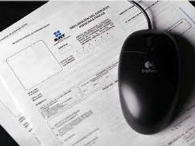 Declaraciones Impuestos Honorarios 50% Descuento Todo Un Año
