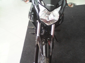 Cb 110 ¡¡ Financiación Directa Con Honda!!