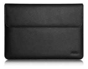 Case iPad Pro 9.7-10.5 Almofada Pasta Bolsa Apple Pencil