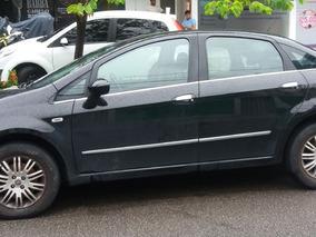 Fiat Linea Essence Ultra Extra, 24000 Unica Dona
