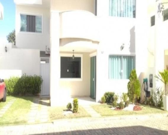 Casa - Im131 - 32013739