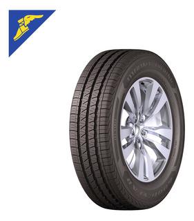 Neumático Goodyear 195/60r16 Assurance