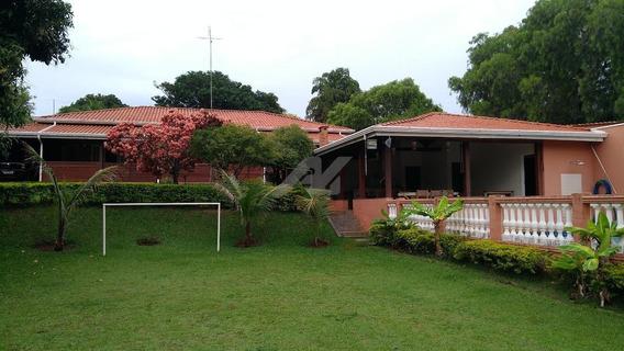 Casa À Venda Em Parque Xangrilá - Ca003259
