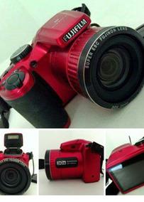 Câmera Fotográfica Original