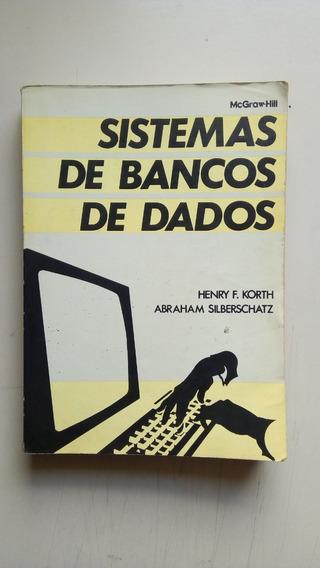 Livro Sistemas De Bancos De Dados B027