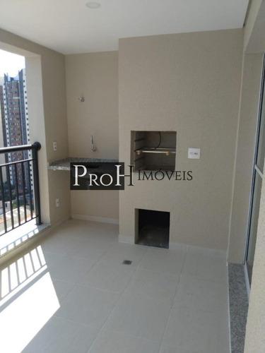 Imagem 1 de 15 de Apartamento Para Venda Em São Bernardo Do Campo, Rudge Ramos, 3 Dormitórios, 1 Suíte, 2 Banheiros, 2 Vagas - Simodress