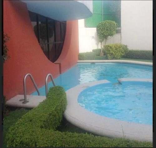 Se Vende Hermosa Casa Con Alberca En Calacoaya