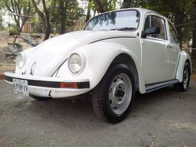 Volkswagen Vw Vocho