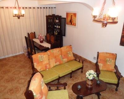 Casa - 1394 - 32535502