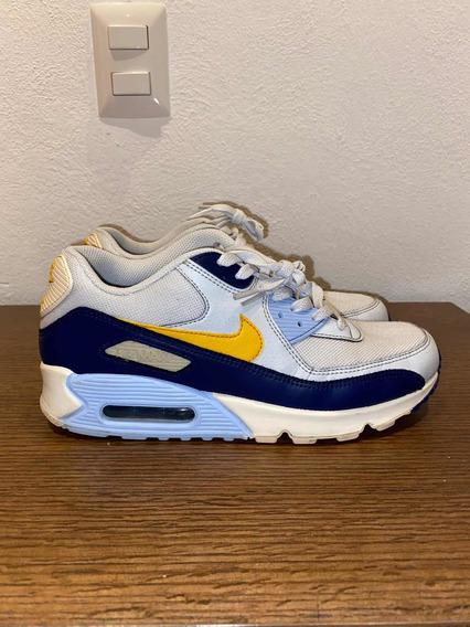 Air Max 90 Essentials