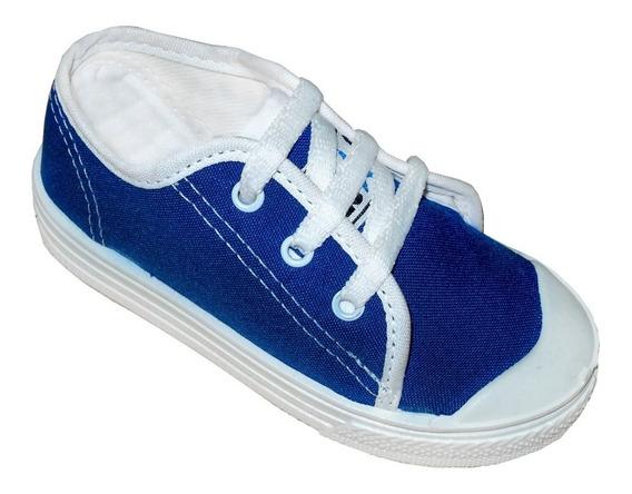 Liquidación De Zapatos Para Niños Y Niñas
