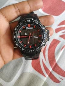 Relógio Xgames Masculino Xmppa175