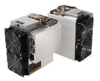 Contrato Mineração Mineradora Bitcoin Antminer S15 15 Hpms