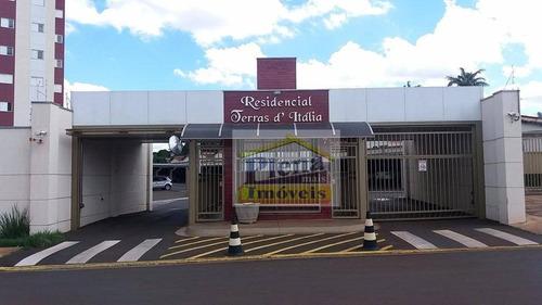 Imagem 1 de 22 de Apartamento Residencial À Venda, Planalto Do Sol, Sumaré. - Ap0714
