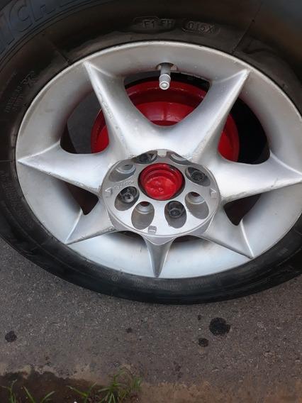 Chevrolet Celta Life 1.0 Flex