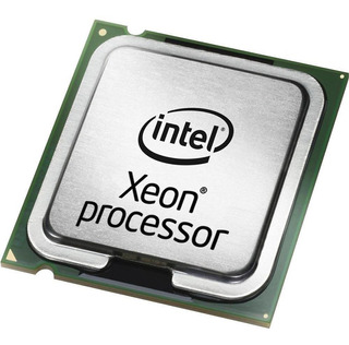 Intel Xeon Bronze 3106 - 1.7 Ghz - 8 Nucleos/ Internet Store