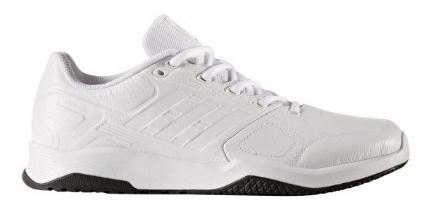 Zapatillas adidas  Duramo Leather 8 Bb3217