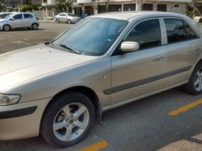 Mazda 626 Milenio 2001