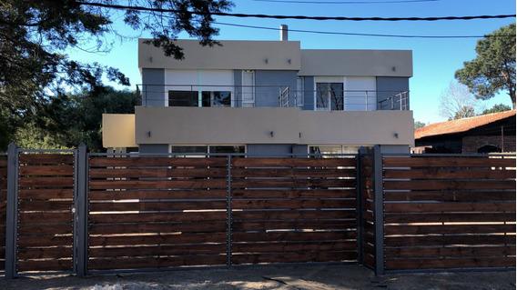 Dueño Vende Casas Ph En Solymar Sur A Estrenar