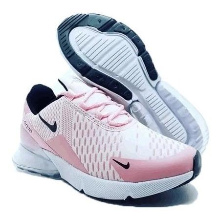 Novos Tenis Nike Feminino Baratos Calçados, Roupas e