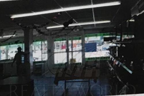 Bodegas En Renta En Benito Juárez, Reynosa