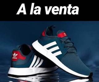 como reconocer los zapatos adidas originales 12
