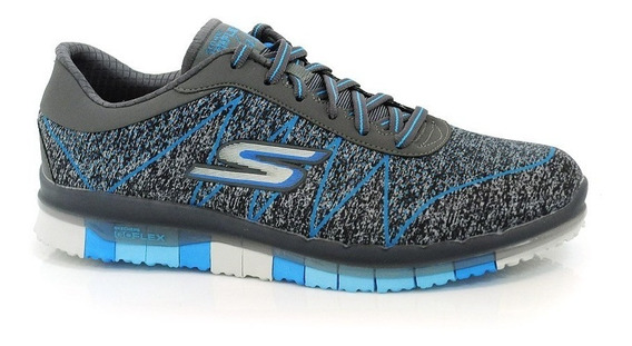 Tenis Skechers Feminino Ability Performance Esportivo Origin