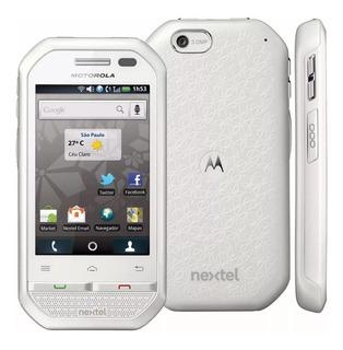 Celular Motorola Nextel Android