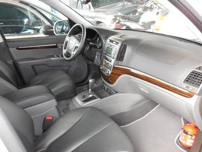 Fiat Strada Adventure Ce Locker 1.8 Flex 2010 Vermelho