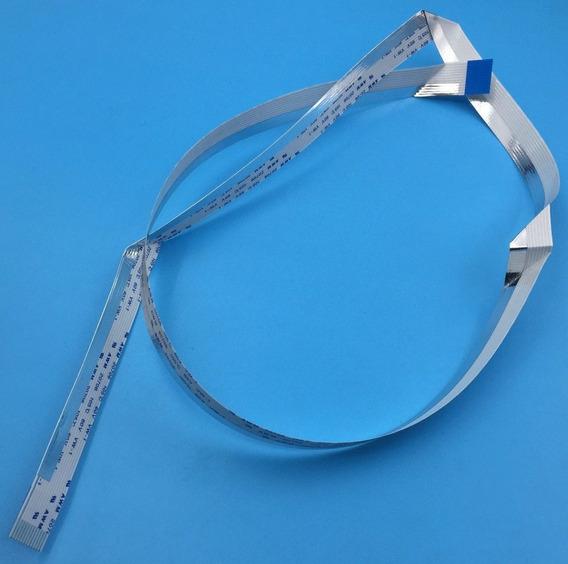 Cable Flex Scanner Cis Mf 4770