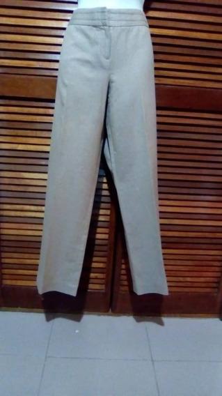 Pantalón De Dama Sharagano
