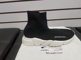 Balenciaga Tallas Del 2.5 Al 8