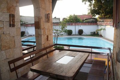 Alquiler Casa Campestre Melgar Tolima