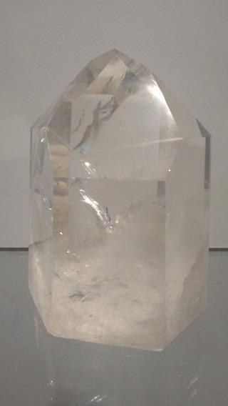 Cristal De Quartzo, Qualidade Extra.