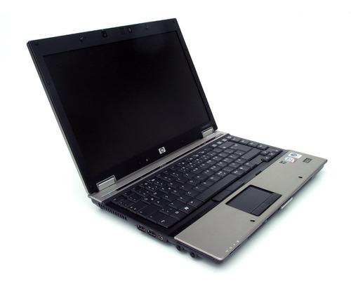 Promoção Notebook  Hp Elitebook 6930p Core 2 Duo 2gb 120gb