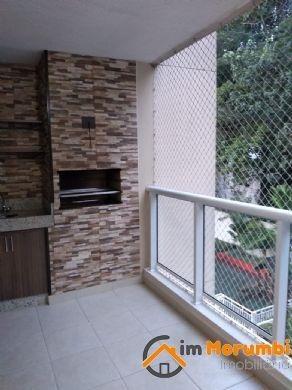 13964 - Apartamento 3 Dorms. (1 Suíte), Morumbi - São Paulo/sp - 13964