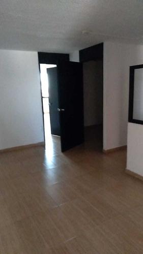 Imagen 1 de 14 de Oficina En Renta Edificio Marina, Col. La Paz