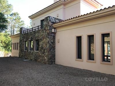 Casa - Punta Ballena