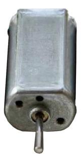 Micro Motor Brush Dc Precision Fk-050sh 7.2v9v12v18v24v Ptec