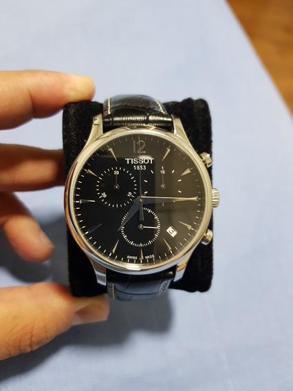 Tissot - Tradition Watch
