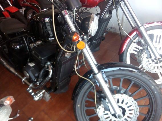 Jawa Bobber 350