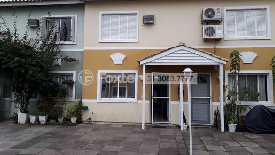 Casa, 2 Dormitórios, 78.58 M², Nossa Senhora Das Graças - 186615