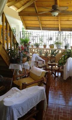 Casa En Autopista San Isidro 5 Dormitorios, 5 Banos, Garajes