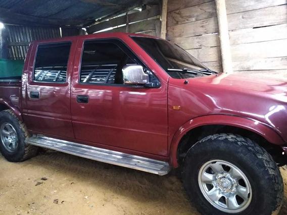 Chevrolet Luv 2.300